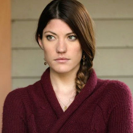img jennifer carpenter