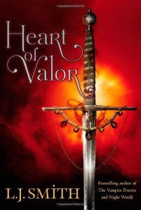 Book HeartofValor2