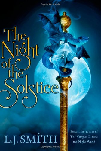 Book NightOfTheSoltice2