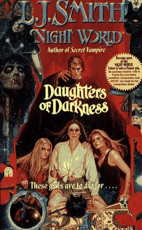 Book_NightWorld_DaughtersofDarkness