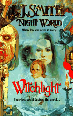 Book_NightWorld_Witchlight