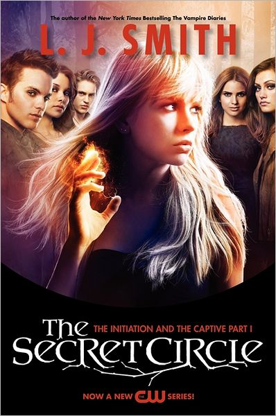 Book_TheSecretCircle_Captive_Pt1