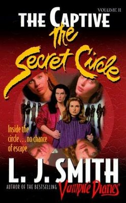 Book_TheSecretCircle_Vol2A