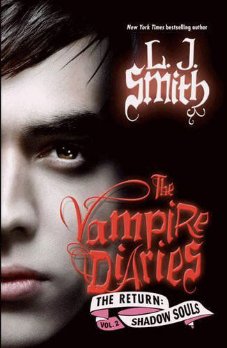 Book_TheVampireDiaries6