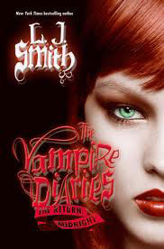 Book_TheVampireDiaries7