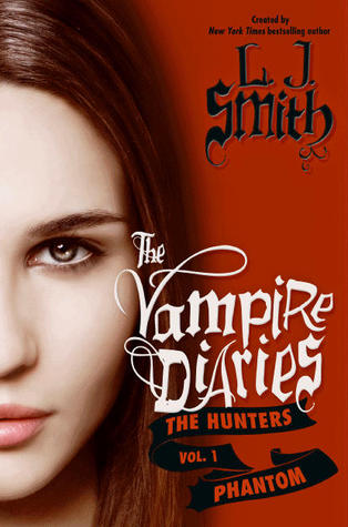 Book_TheVampireDiaries8