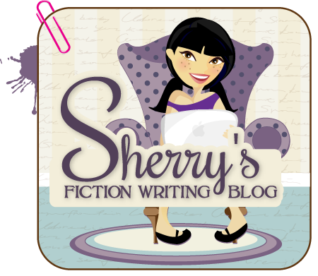 img sherry-soule-author