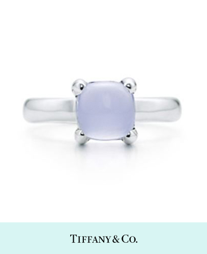 blue_chalcedony_tiffany_ring
