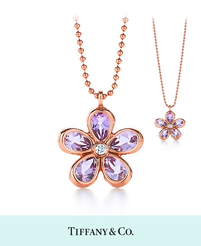 tiffany_thousand_dollars_amethyst_flower_necklace